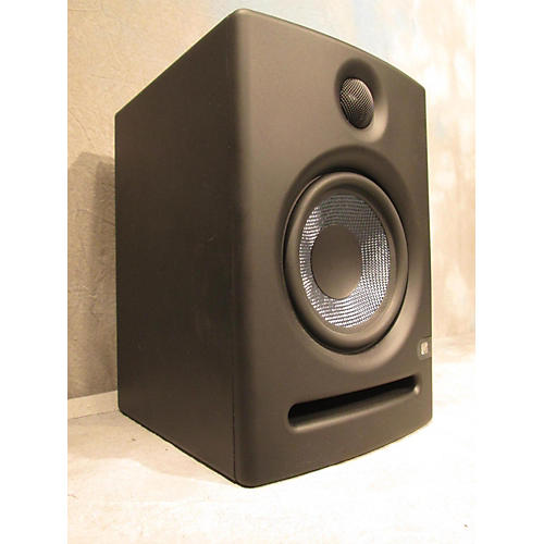 PreSonus Eris E5 Powered Monitor-thumbnail