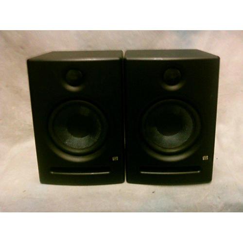 PreSonus Eris E5 Powered Monitor-thumbnail