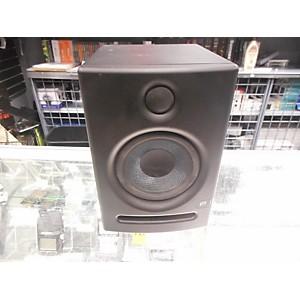 Pre-owned Presonus Eris E5 Powered Monitor by PreSonus