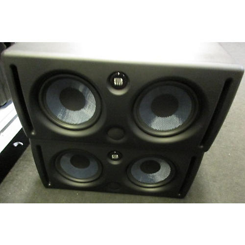 Presonus Eris E66 Powered Monitor-thumbnail