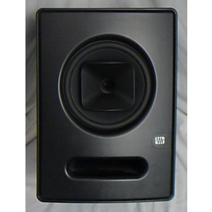 Pre-owned Presonus Eris E66 Powered Monitor by Presonus