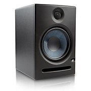 "PreSonus Eris E8 High-Definition 2-way 8"" Nearfield Studio Monitor"