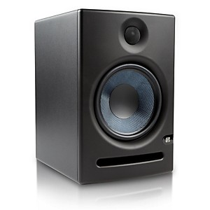 Presonus Eris E8 High-Definition 2-way 8 inch Nearfield Studio Monitor