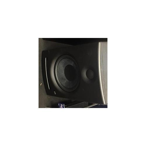 Presonus Eris E8 Powered Monitor Pair Powered Monitor