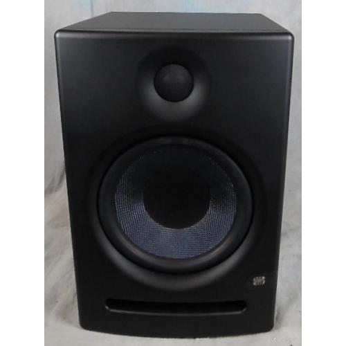 PreSonus Eris E8 Powered Monitor-thumbnail