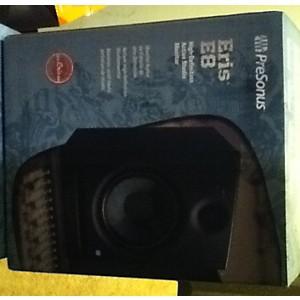 Pre-owned PreSonus Eris E8 Powered Monitor by PreSonus