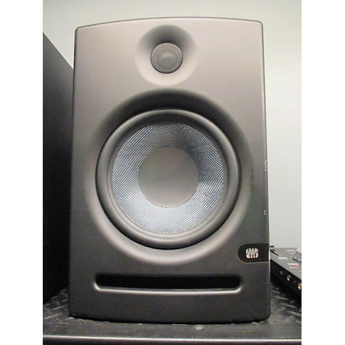 Presonus Eris E8 Powered Monitor