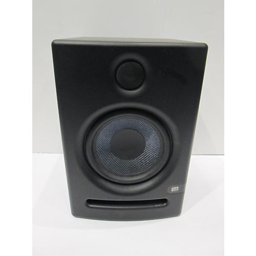 Presonus Eris Powered Monitor