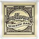 Ernie Ball 2070 Earthwood Acoustic Bass Strings (P02070)
