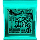 Ernie Ball 2626 Nickel Not Even Slinky Drop Tuning Electric Guitar Strings (P02626)
