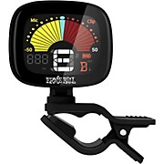 Ernie Ball Ernie Ball Flextune Clip-On Tuner