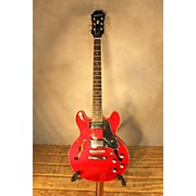 Epiphone Es-339 Hollow Body Electric Guitar
