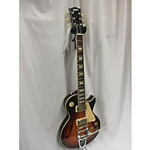 Gibson Es Les Paul Hollow Body Electric Guitar