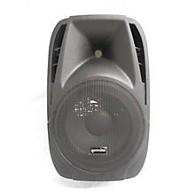 Gemini Es10p Powered Speaker