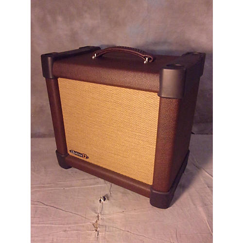 Quilter Es112 Bass Cabinet-thumbnail