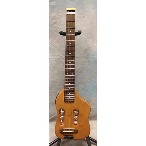 Traveler Guitar Escape Acoustic Electric Guitar-thumbnail