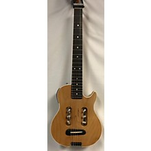 Traveler Guitar Escape Acoustic Electric Guitar