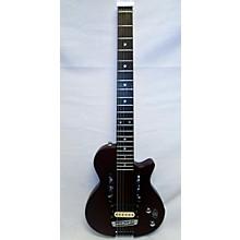 Traveler Guitar Escape EG-1 Acoustic Guitar