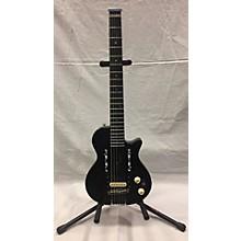Traveler Guitar Escape EG-1 Electric Guitar