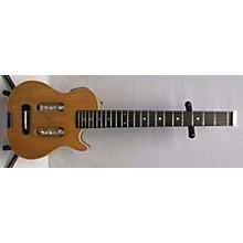 Traveler Guitar Escape MK II Acoustic Electric Guitar