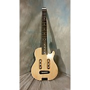 Traveler Guitar Escape Mk II Solid Body Electric Guitar