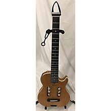 Traveler Guitar Escape Mk III Electric Guitar