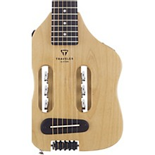 Traveler Guitar Escape Steel-String Acoustic-Electric Travel Guitar