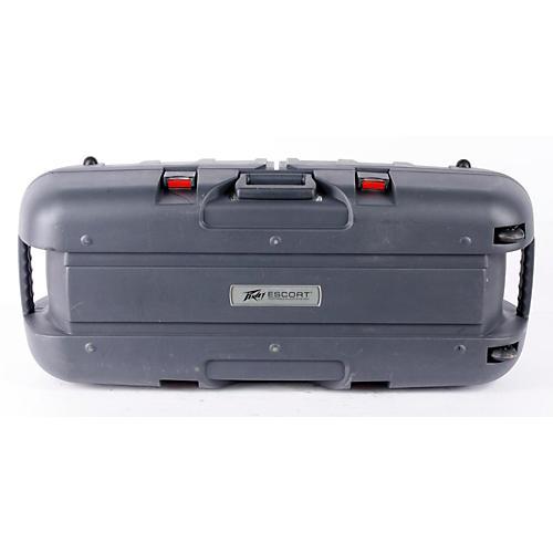 Peavey Escort 3000 Portable PA System-thumbnail