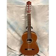Dean España Classical Acoustic Guitar