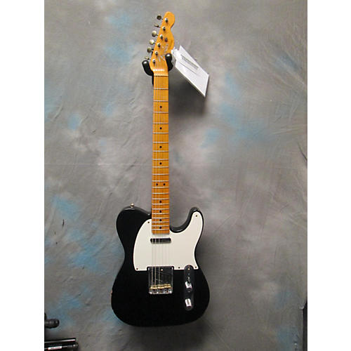 Fender Esquire 51 Nocaster Solid Body Electric Guitar