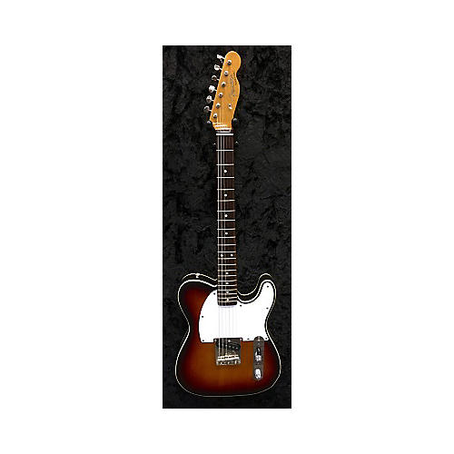 Fender Esquire Solid Body Electric Guitar