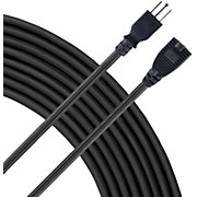 Livewire Essential 14awg AC Extension Cable