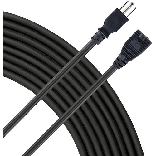 Livewire Essential 14awg AC Extension Cable-thumbnail