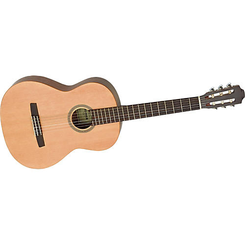 Hohner Essential Classical Acoustic Guitar-thumbnail