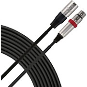 Livewire Essential Microphone Cable With On/Off Switch