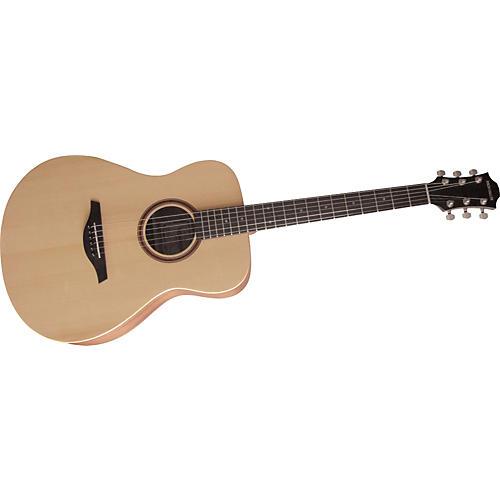 Hohner Essential Plus Folk Acoustic Guitar