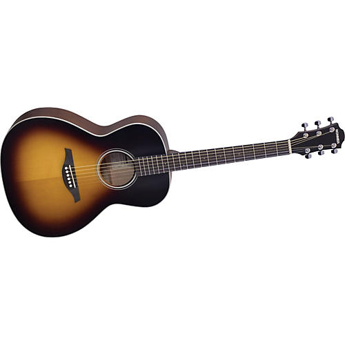 Hohner Essential Roots EP1-SOO Acoustic Guitar