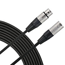 Livewire Essential XLR Microphone Cable