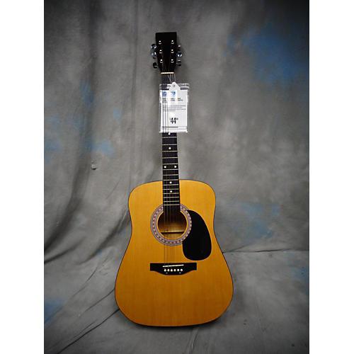 Burswood Esteban Acoustic Acoustic Guitar