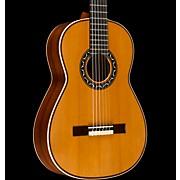 Cordoba Esteso CD Nylon-String Acoustic Guitar