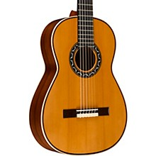 Cordoba Esteso CD Nylon-String Acoustic Guitar