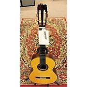 Jose Ramirez Estudio S1 Classical Acoustic Guitar