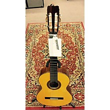 Jose Ramirez Estudio S1 Classical Acoustic Guitar