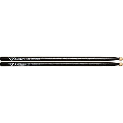 Vater Eternal Black Drumsticks-thumbnail