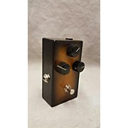 Lovepedal Eternity Burst Overdrive Handwired Effect Pedal