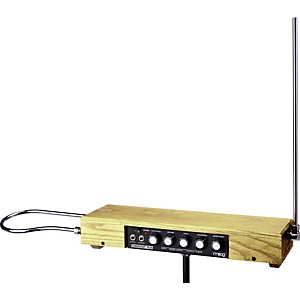 Moog Etherwave Plus Theremin by Moog
