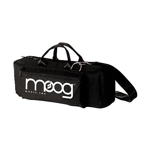 Moog Etherwave Theremin Gig Bag-thumbnail