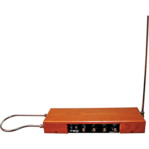 Moog Etherwave Theremin Standard-thumbnail