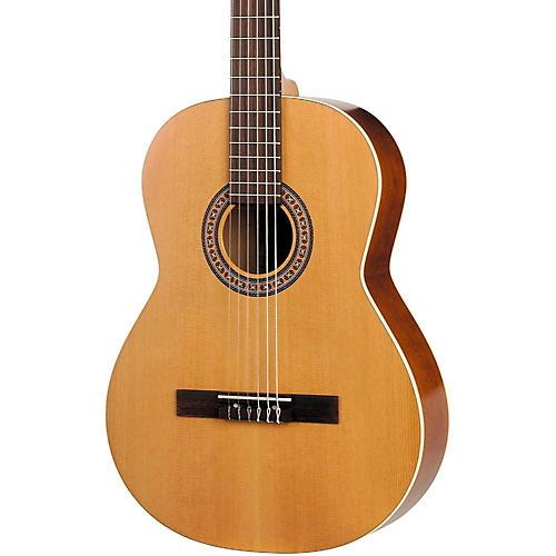 La Patrie Etude Left-Handed Classical Guitar-thumbnail