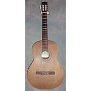 La Patrie Etude Nylon String Acoustic Guitar